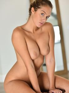 Preview FTV Girls - Artistic Nudes