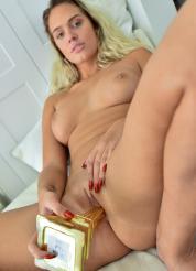 Athena Kinky Penetration Picture 4