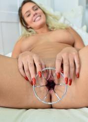 Athena Kinky Penetration Picture 5