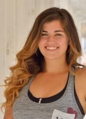 Gianna-II College Girl Skillset Picture 10