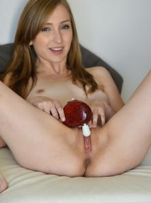 Gracie Toys And Vibrators - Picture 9