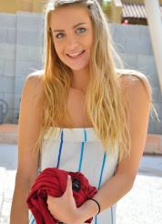 Harley Cutsie In The Nude Picture 5