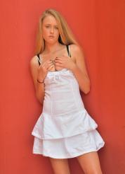 Victoria That Cute Blonde Picture 6